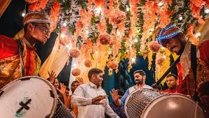 25 fun indian wedding games ideas for