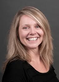 Wendy Walker - University of Iowa College of Public Health