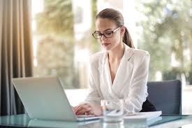 Top 13 Ways to Make Money Online Without Investment in 2020