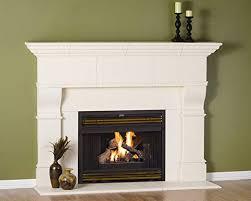 edinborough thin cast stone adjustable