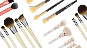 the best makeup brush sets for every budget