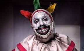 twisty the clown archives ellimacs sfx