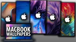 macbook pro wallpapers 5k