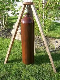 wind chimes garden bell gong giant huge