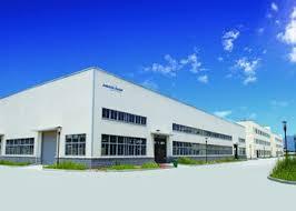 suzhou polestar metal s co ltd