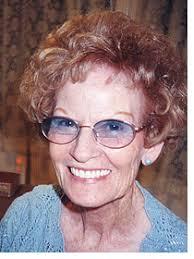 Melva Butler Cosper (1927-2013) - Find A Grave Memorial