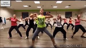 zumba fitness zumba dance