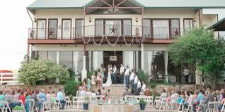 affordable dallas wedding venues
