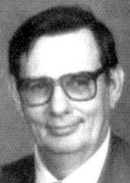 Ivan Ross Van Houten | Obituaries | lmtribune.com