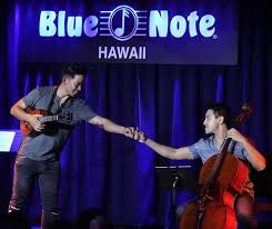 Special Oceanfront resort in Waikiki! PC:@outriggerwaikiki 🤙🏼🌺🌴 Jake  Shimabukuro with cellist Josh Nakazawa a… | Hawaii luau, Corporate events,  Hawaiian resorts