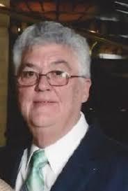 Roy Johnson Obituary - Charlotte, NC