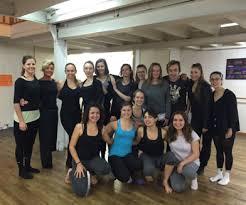 École de danse Nantes, Adeline Miller | Référencement Naturel Site