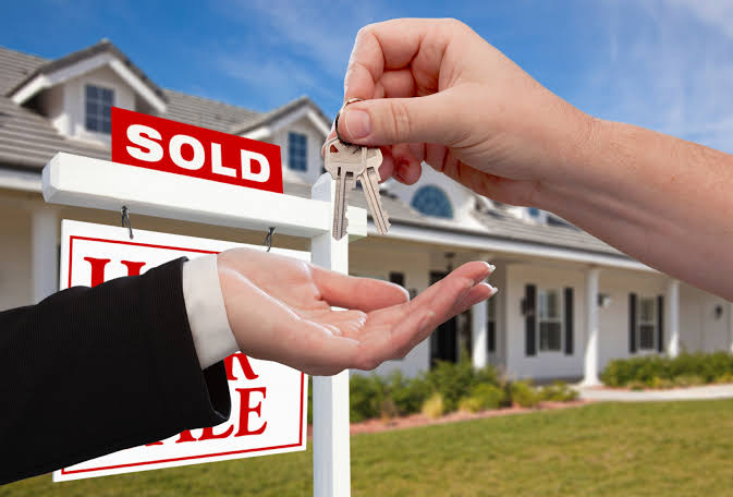 """Image result for selling a house"""""""