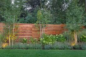 Fences Gates And Garden Walls
