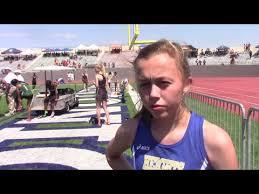 Breakout season for Abby Gray