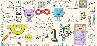 En la clase de matemática de esta profesora, los estudiantes ...