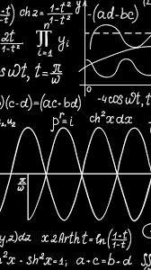 free math desktop wallpapers