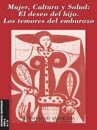 Mujer Cultura Salud Gen Valenciana Ciclo Menstrual Hormona