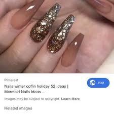 nail salons 4910 river rd n keizer