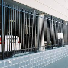 China Steel Matting Fence China Steel Matting Fence Manufacturers And Suppliers On Alibaba Com