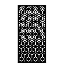 Laser Cut Screen Pattern Vector Images Over 1 000