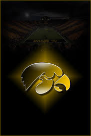 iowa hawkeyes wallpaper 69 pictures