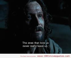 harry potter and the prisoner of azkaban movie quote