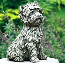 statues for garden bonellibsd co