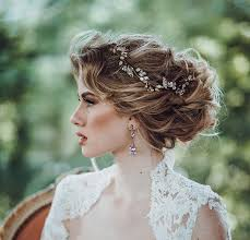 wedding hair makeup houston saubhaya