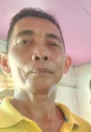 Adum Liu Bersama Utusan Sarawak: 01/02/20