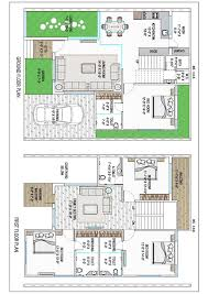 floor plans of any type of building