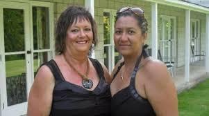 EXCLUSIVE: Kawe Kōrero speak to whānau of Whangarei shooting victims | Te  Ao Māori News