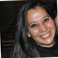 Adriana Castillo - Insurance Sales Manager - State Farm Insurance   LinkedIn