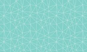 67 mint green wallpapers on wallpaperplay