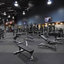 club fitness o fallon north 16