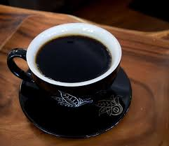 2019 Crop Tasting Notes — Kona Coffee and Tea Company