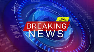 Breaking News Stock Photos, Pictures & Royalty-Free Images