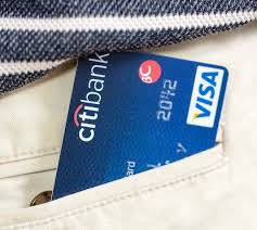 citibank government travel card 2020