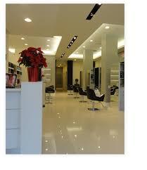 pasch salon paschsalon beauty salon