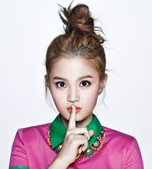 INTERVIEW] 17 year old 'Adele', Lee Hi, attracts fans in their 40's |  flyhayi