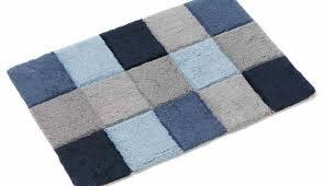 target floor rug ideas teal and grey