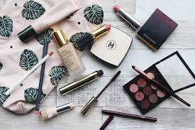 what in my makeup bag 2016 saubhaya