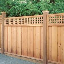 Fence At Best Price In India