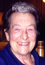 Verna Smith Obituary - Langley, BC