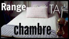 Les 10+ meilleures images de Range ta chambre!!! | rangement chambre,  chambre, astuce rangement chambre