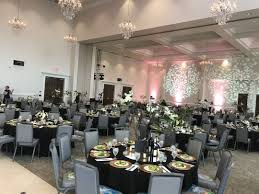 bowden events weddings keller tx