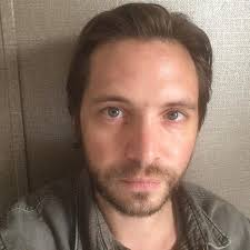 Aaron Stanford is taking over the... - Fear the Walking Dead ...