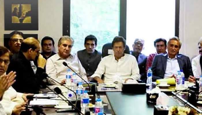 """Image result for imran khan cabinet"""""""