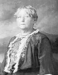 Lois Adele Nelson Reck (1850-1924) - Find A Grave Memorial
