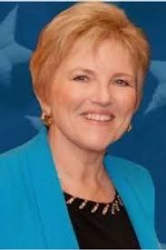 Jackie Smith (California) - Ballotpedia